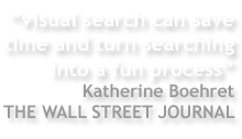 SpaceTime3D™ Quote from THE WALL STREET JOURNAL